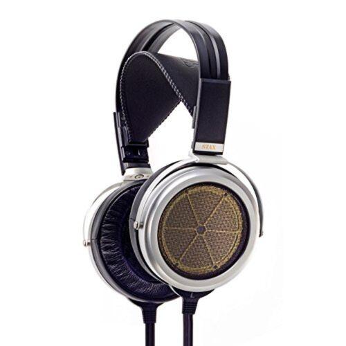 NEW STAX SR-009S ear speaker 2018 New model From JP