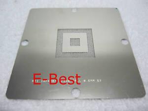 90X90-218S4EASA32HK-218S4EASA31HG-Stencil-Template
