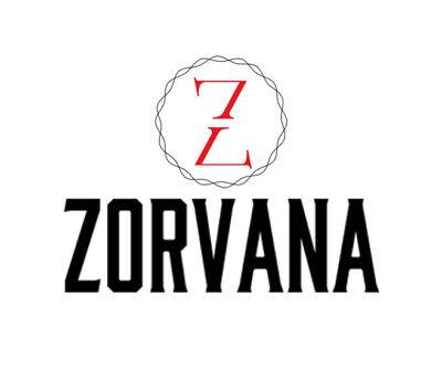 Zorvana