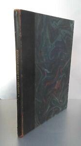 Andre-Theuriet-La-Petite-Ultima-Novela-E-Flammarion-Paris-Buen-Estado
