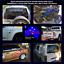 59cm-NISMO-nissan-skyline-silvia-180sx-350Z-car-windscreen-panel-decal-sticker thumbnail 9