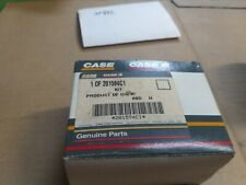 Nos Tractor Parts 201594c1 Package Fit Case 1460 782 915 1480 1440 1420