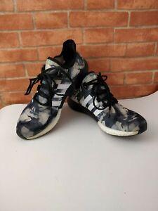 Zapatillas falleras | Sneakers, Adidas sneakers, Adidas