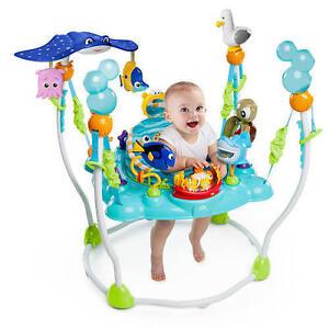 Disney-Baby-Finding-Nemo-Sea-of-Activities-Jumper-21103674-Dory-RARE