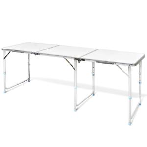 Foldable-Aluminum-Camping-Table-180cm-x-60cm
