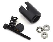 Arrma AR310882 Slipper Clutch Maintenance Set ARAC9103