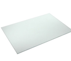 9791659 Whirlpool Refrigerator Glass Shelf WP9791659