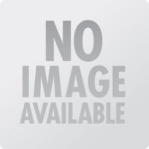 Zebco Propel Baitcast Reel 3BB 6.1 1