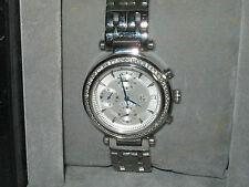 Часы gc унисекс