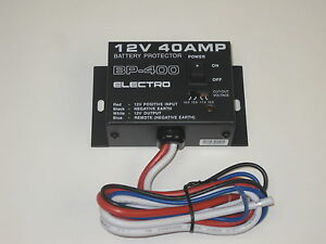 111447183690 on 12v fuse box ebay