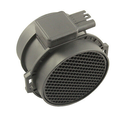 Mass Air Flow Sensor Meter MAF for BMW Z4 330i 330Ci X3 03-06 13627566983 New