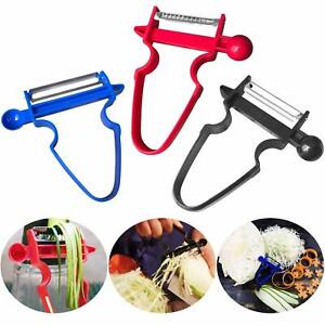 3PCS-Magic-Trio-Peelers-Slicer-Shredder-Peeler-Trio-Multifuction-Vegetable-Fruit