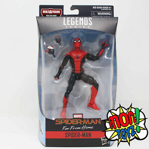 Spider-Man-Marvel-Legends-Far-From-Home-Action-Figure