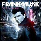 Frankmusik - Do It in the AM (2011)