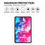 miniature 2 - Screen Protector Antishock for Teclast T40