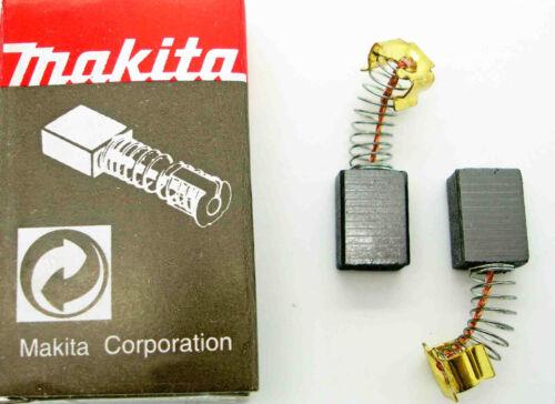5Pcs Rf//Vhf//Uhf Transistor To-220 2Sc2078 C2078  GQ