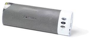 hipbox-GTX-12-weiss-von-PURE-acoustics-Portable-MP3-Player-mit-USB-u-Kartenslot