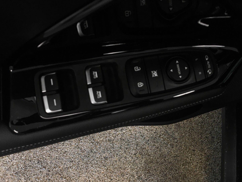 Kia Niro 1,6 PHEV Advance DCT - billede 9