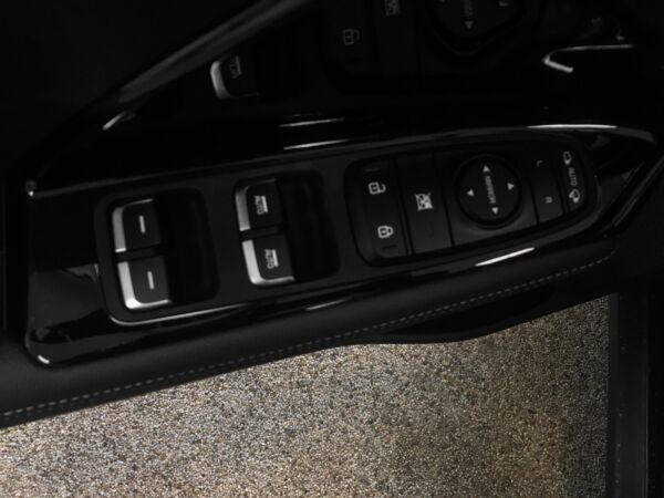 Kia Niro 1,6 PHEV Advance DCT billede 9