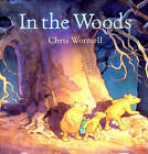 In the Woods by Christopher Wormell (Paperback, 2004)