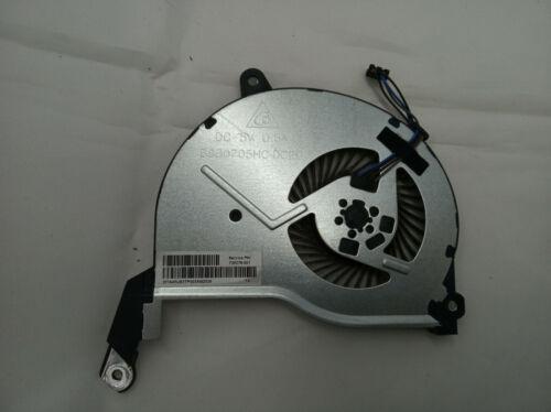 HP 15-N CPU Fan 736278-001