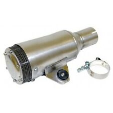 Spark Arrestor Stainless Steel 4 Inch Fits Sand Rail Cpr251116 Sr
