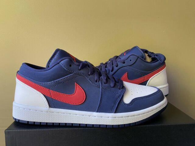 Nike Aptare Se Men S Shoes Armory Navy White 881988 400 11 For