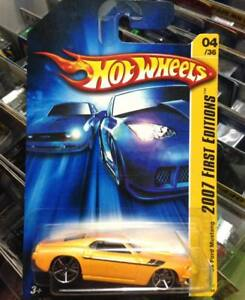 Hot-Wheels-1969-Ford-Mustang