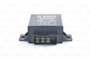 Bosch 0335215154 Blinker Einheit