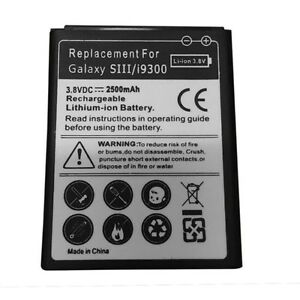 2500mAh-Rechargeable-Lithium-Ion-Battery-for-Samsung-Galaxy-S-3-III-I9300KAH