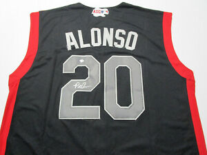 PETE-ALONSO-NEW-YORK-METS-AUTOGRAPHED-ALL-STAR-GAME-PRO-STYLE-JERSEY-COA