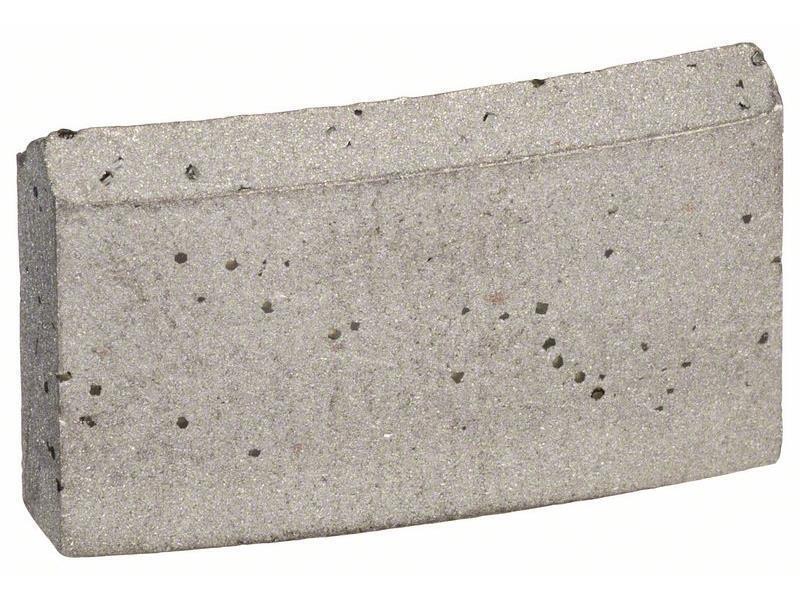 Bosch Segmente für Diamantbohrkronen 1 1 4  UNC Best for Universal | Neu  | Up-to-date Styling  | Einfach zu bedienen  | Bestellungen Sind Willkommen