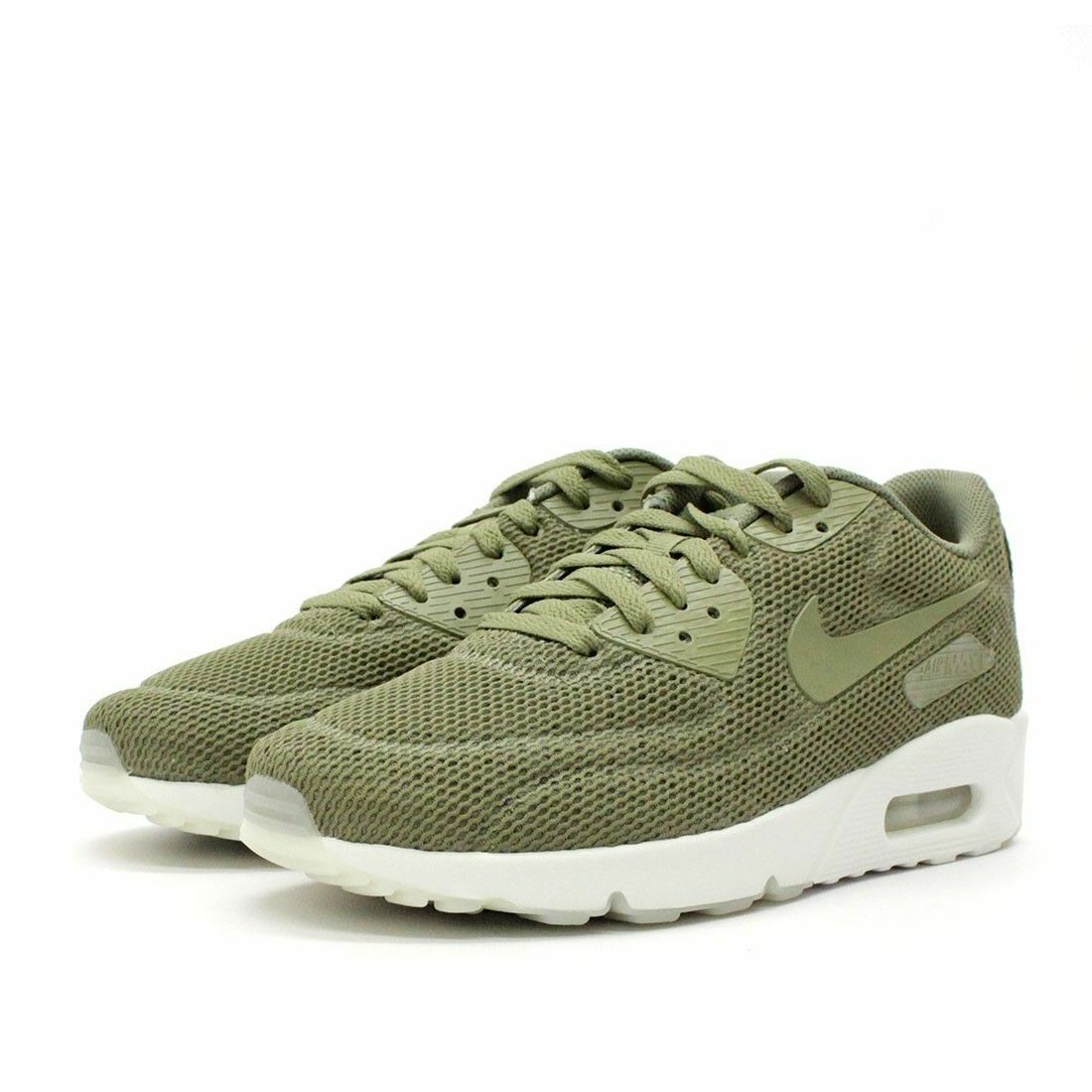 NIKE AIR MAX 90 ULTRA 2.0 BR MENS RUNNING SHOES Price reduction Cheap and beautiful fashion