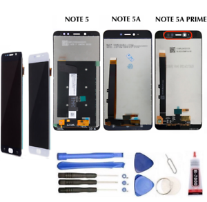 Pantalla-LCD-para-Xiaomi-Redmi-Note-5-PRO-5A-5A-PRIME-Tactil-Completa-Tactil