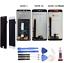Pantalla-LCD-para-Xiaomi-Redmi-Note-5-PRO-5A-5A-PRIME-Tactil-Completa-Tactil miniatura 1