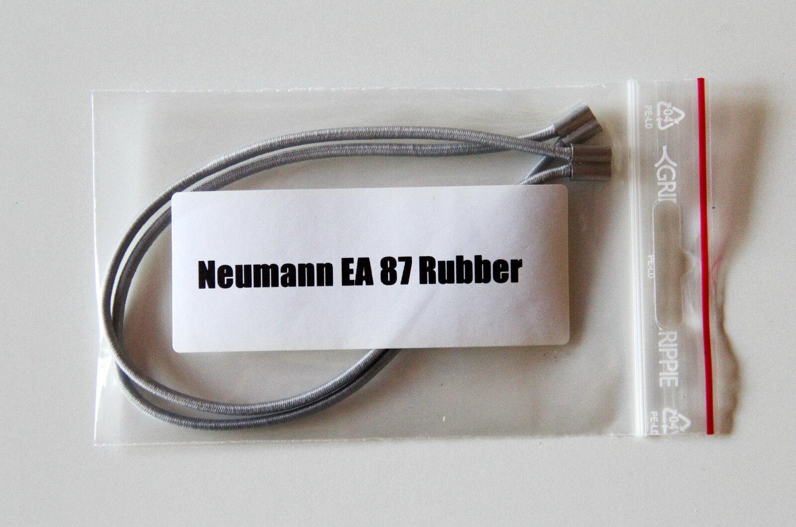 Gibraltar SC-CS8MM 4er Pack KunststoffhülseNeu