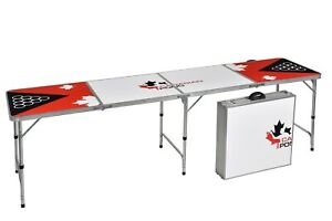 Canadian-Pong-Beer-Pong-Tables