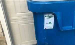 Recycle-Alert-recycling-week-indicator