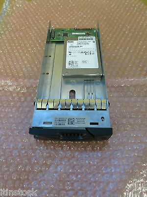 Dell Equallogic 1hj4k G5g38 100 Gb Ssd Drive Ra-100gss-sat3-805 - Dell--805-dell It-it Domanda Che Supera L'Offerta