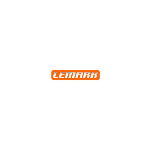Fits Mini One R56 4x Genuine Lemark Ignition Coils