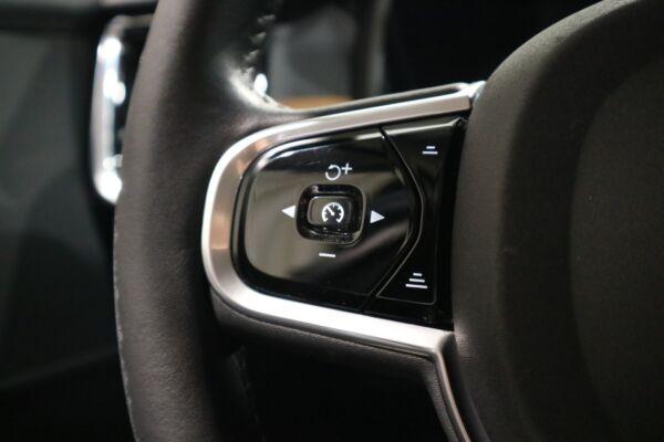 Volvo V90 2,0 D5 235 Inscription aut. AWD - billede 4