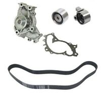 Toyota Camry V6 6cyl Gmb Timing Belt Kit & Water Pump 94-01 on sale