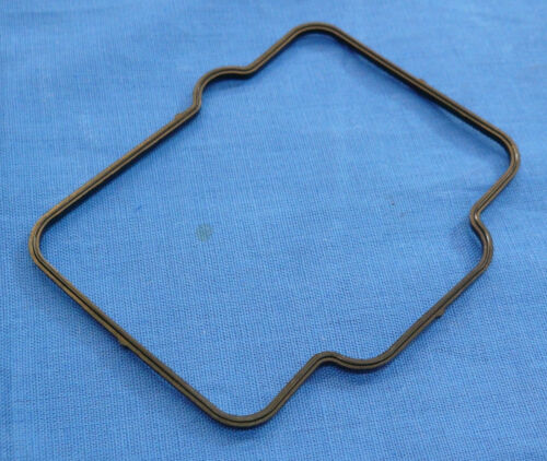 GENUINE KEIHIN PJ 34mm CARBURETOR FLOAT BOWL GASKET NEW ATV MX CARB JAPAN