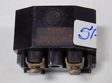 ALLEN BRADLEY COIL TRANSFORMER 40171-002-01