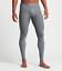 Herren-Nike-zonale-Krafttraining-Running-Gym-Strumpfhose-839487-065-grau-XL Indexbild 1