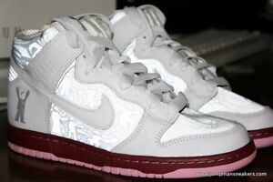 8ce84c09161 Image is loading Nike-Dunk-High-Sole-Collector-Las-Vegas-Finale-
