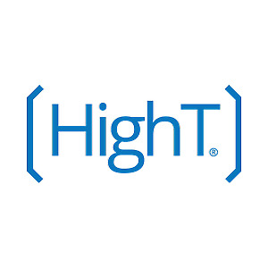 High T Supplements