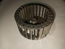 New Genuine Source 1 Blower Wheel 02632624700 4x2 Blw Whl Ccw 14 Bore