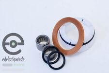 Rep. - Kit Schalthebel komplett 5 - Gang Getrag Getriebe 240 & 265, Opel cih