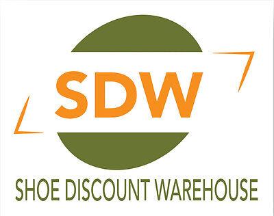 shoe_discount_warehouse